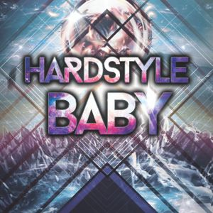 DJ Nedtex - Hardstyle Baby! ;) Vol.7