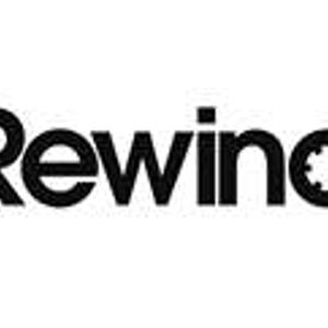 @rewinding the years (retro trance)