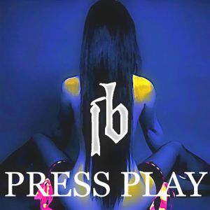 JB - The Press Play Mix-Tape (House, Tech, Electro, Breaks and Moombahton)