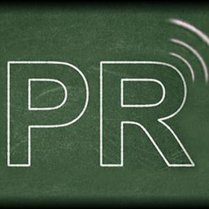 PR - Ad Campaign - Audio