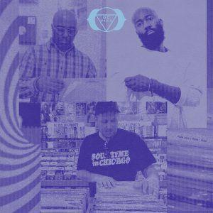 QC Radio: King Hippo with Solson, Wax Poetics: Tone B. Nimble, The Twilite Tone // 06-04-21