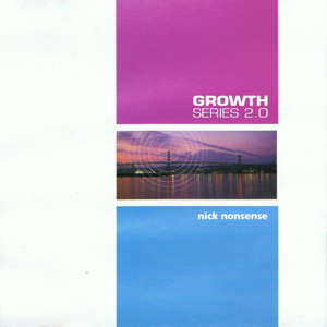 growth series 2.0