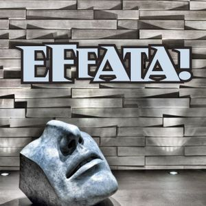 EFFATA!