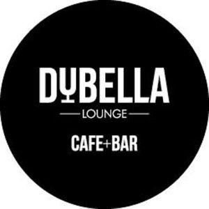 Dubella Lounge Promo Mix - May 2017