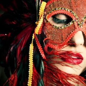Pitaj psihologa - Maske