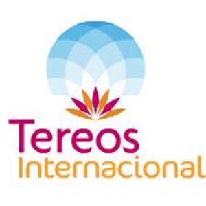 Tereos Internacional- webcast 15-02-2012