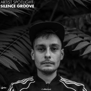 Artist Spotlight: Silence Groove