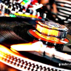 TuningTheMix - Creme21 mixed music