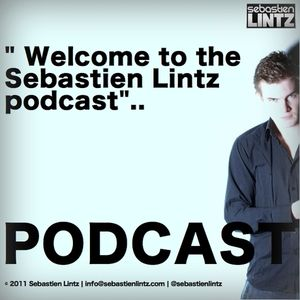 Sebastien Lintz S02E10