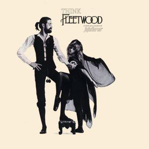 Think Fleetwood by jojoflores