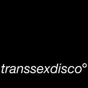 Wywiad z Zespołem Transsexdisco