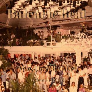 Balearic Beat Volume 4 (1985)