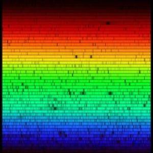 Jay Synflood - pluralism 05/2006