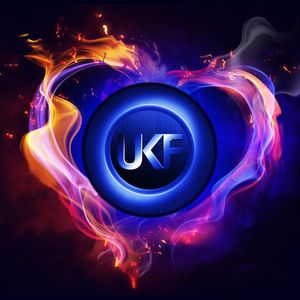 ukf dnb student selection summer 2012 free download!!!