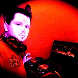 DJ Lover - Electro Lover (Volume.3 Setmix by DJ Lover)