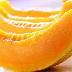 Mellow as a Melon