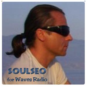 SOULSEO for Waves Radio #59