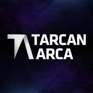 Tarcan Arca - Progresista 050