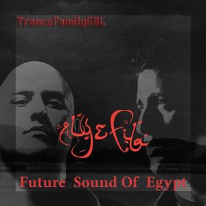 Aly & Fila – Future Sound of Egypt 384 [23.03.2015]