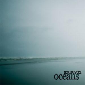 azurevox - oceans