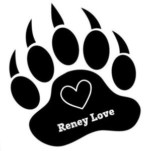 Reney Love Bar L'Aigle Noir 17 Décembre 2016
