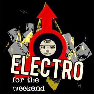 May Electro House Mix