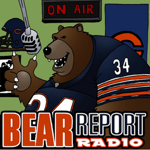 Bear Report Podcast: Episode 11