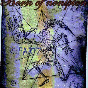 Born Of Nonipion part2