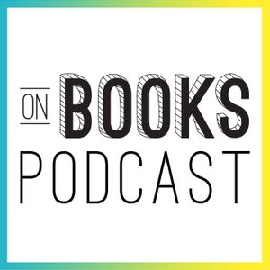 The Social Good Book Series: Peter Singer is on the show!