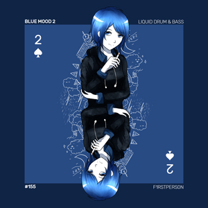 Blue Mood 2