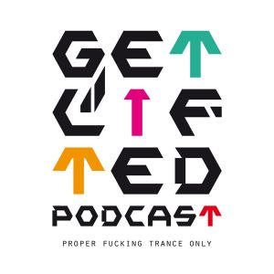Get Lifted Podcast 107