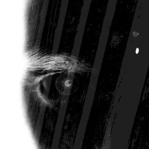 SIMPLEX - deep, minimal, tech mix (Nov '09)