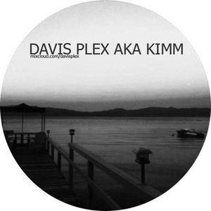 Kimm | PodPlay | 2k12