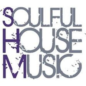 DJ Hecc Soulful House Mix 19