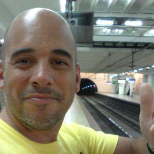 Osvaldo Heguy (Abogado, Titular del EJH Abogados, Investigador Juridico)_La Picadita De Los Sábados