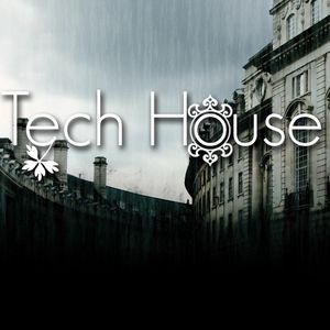 Tech House Army Vol.1