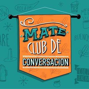8. Radio Matera 07-11-2016