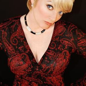 Special Guest Alison Arngrim on Get Focused Radio!