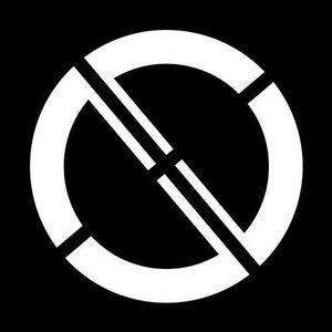 DJ SAIZ ::: Tekno Mix @ Underground Escapade