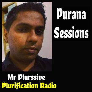 Purana Sessions 07 (22 October 2017)