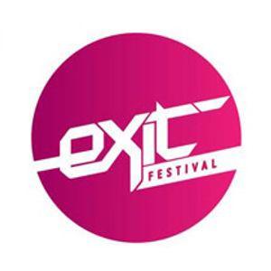 Exit Festival Comp