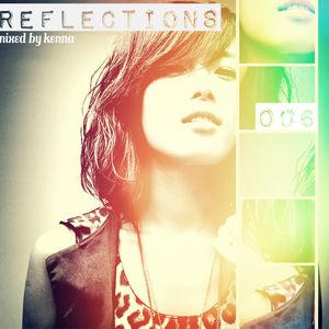 Reflections 006