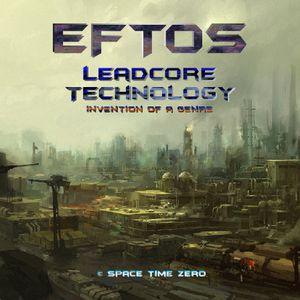 Leadcore Technology