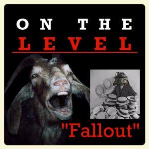 Episode 7 Fallout
