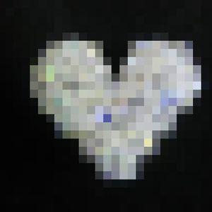 LUvLYm lovestep/sexytech mix 2011