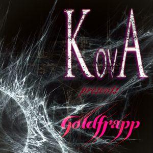 KovA - Goldfrapp
