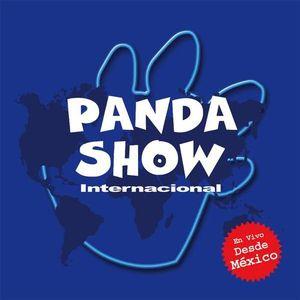 Panda Show - Marzo 21, 2013