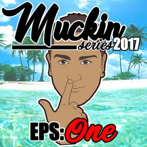EPS 1 (MUCKIN SERIES 2017)