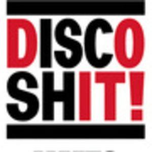 ---disco shit---