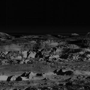 Victor AG - Lunar Exploration
